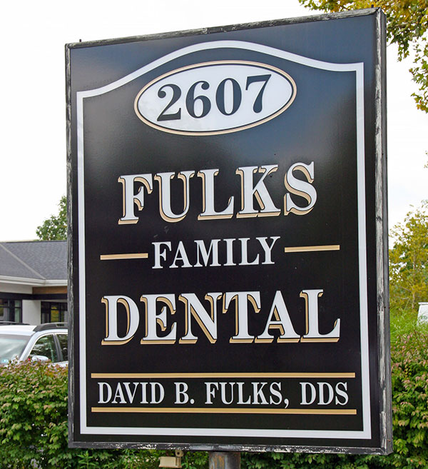 Fulks-Family-Dental