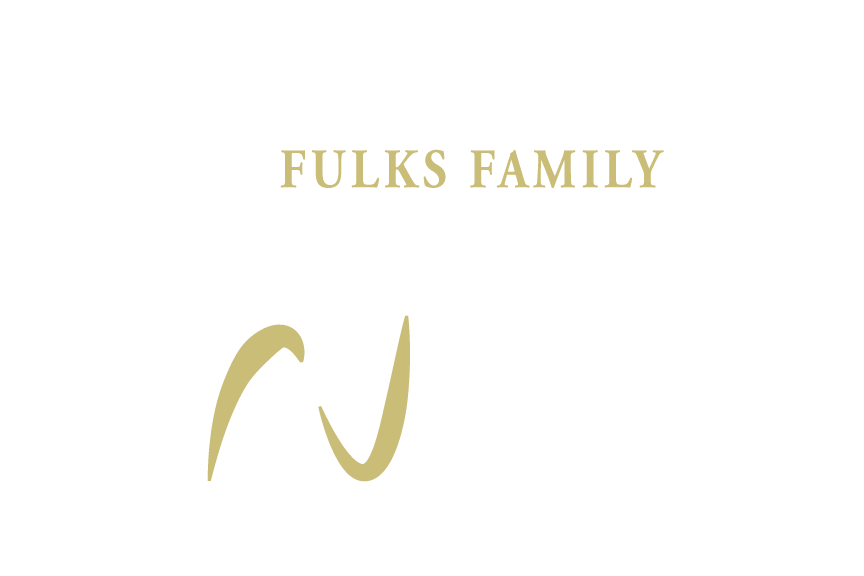 Fulks Family Dental